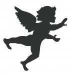 Ange Pasquini