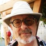Gérard Labranche